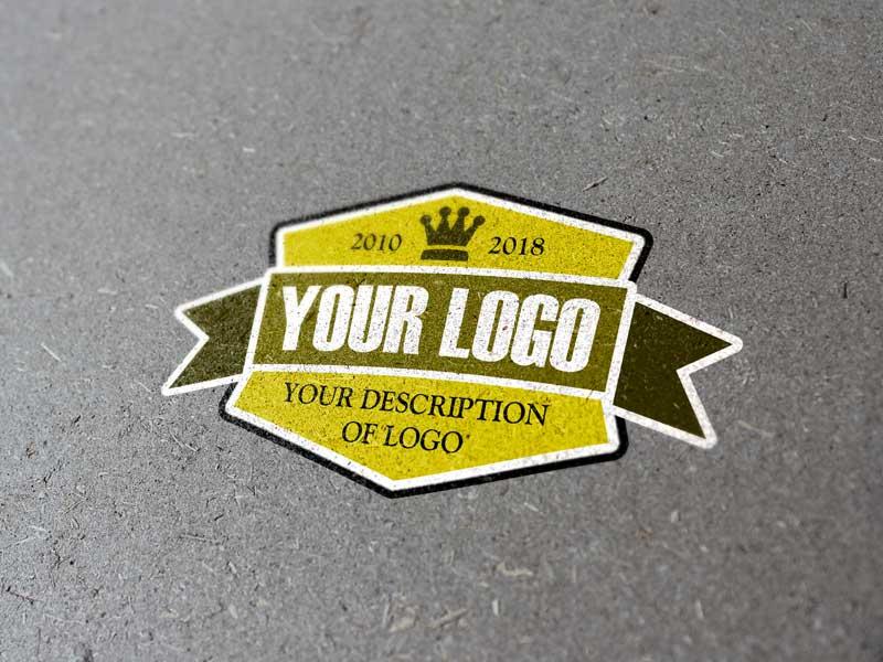 Как оценить предложенный дизайнером логотип